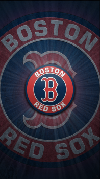 red sox iphone 6 plus wallpaper