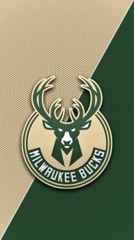 Wallpaper Milwaukee Bucks New