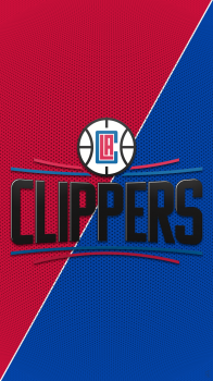 Los Angeles Clippers 02