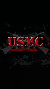 Marine Corps Wallpaper Iphone 6 Simplexpict1st Org