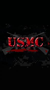 USMC 03.png
