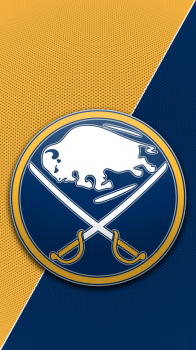 Buffalo Sabres Wallpaper 6817885