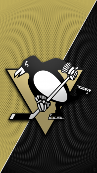 Iphone iphone 6 sports wallpaper thread page 114 - Pittsburgh penguins iphone wallpaper ...