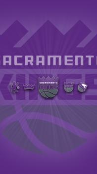 Sports Sacramento Wallpapers
