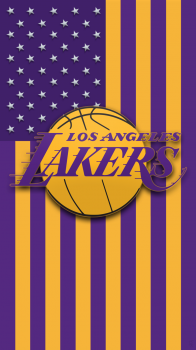 Lakers Iphone Wallpaper 394116 Source La For Labzada