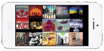 iOS-7-Musik-Alben-Ubersicht.jpg