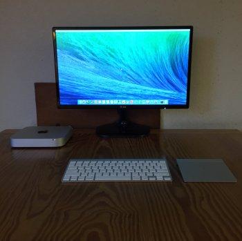 desktop-20150316.JPG