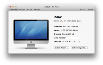 Mavericks 5K iMac.png