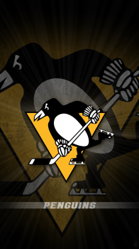 Iphone iphone 6 sports wallpaper thread page 127 - Pittsburgh penguins iphone wallpaper ...
