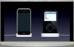 iPhone Syncing.jpg