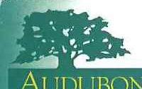AMCI logo 1999.jpg