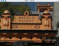 Angels-Flight.jpg