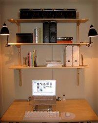 setup.jpg