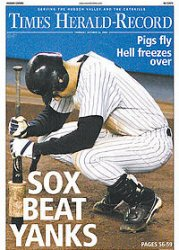 redsox win 2004-thumb.jpg