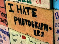 h8photographers.jpg