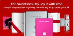 cp_top_valentines_1.jpg