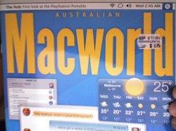 macworld_aus.jpg