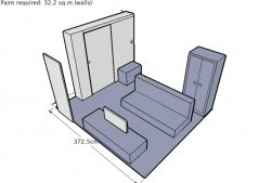 Spare Room Plan.jpg
