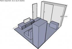 Spare Room Plan2.jpg