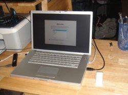 DSC02004.jpg
