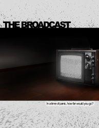 broadcast_02.jpg