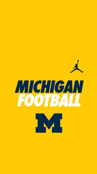 Michigan Wolverines 03.png