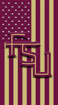 Iphone iphone 6 sports wallpaper thread page 146 macrumors florida state seminoles flag 01g voltagebd Choice Image