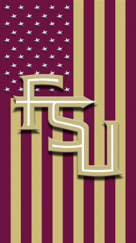 Iphone iphone 6 sports wallpaper thread page 146 macrumors forums florida state seminoles flag 02g voltagebd Images