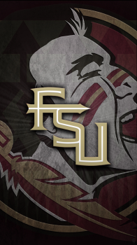 Florida state wallpaper wallpaper collections florida state wallpaper 6859129 iphone iphone 6 sports wallpaper thread page 147 macrumors voltagebd Choice Image