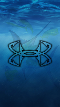 Iphone iphone 6 sports wallpaper thread page 148 macrumors under armour fishg voltagebd Images