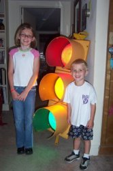 Kids_Traffic_Light.jpg