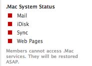 dot-mac-status-down.png