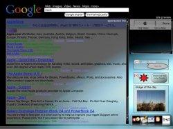 my google02.001.jpg