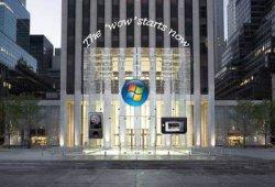 Microsoft shop.jpg