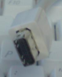 adaptor.png