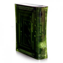 xcm-greencase-350.jpg