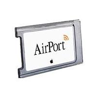 AppleAirportCard.jpg