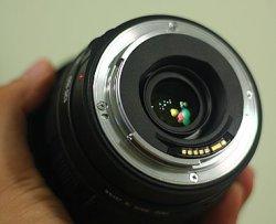 EF-lens-mount.jpg