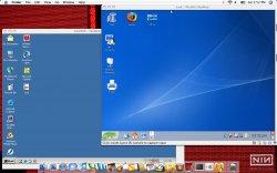 pdesktop.jpg