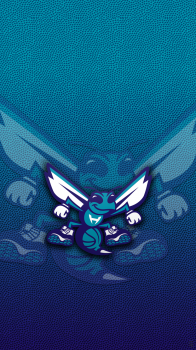 IPhone 6 Sports Wallpaper Thread Page 156 MacRumors Forums Charlotte Hornets