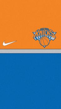 New York Knicks 02