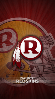 Iphone iphone 6 sports wallpaper thread page 160 - Redskins wallpaper phone ...