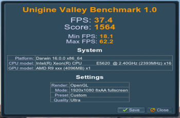 valley rx 470.png