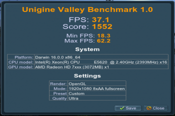 valley r9 280x.png