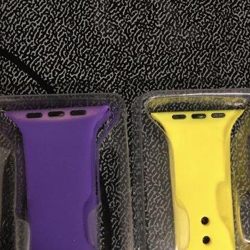 yellow:purple issues.jpg