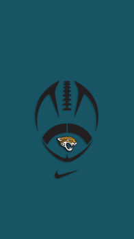 Source · Jaguars Wallpaper Labzada Wallpaper Download Source Jacksonville  ...