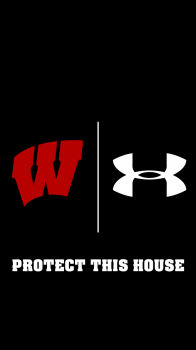Wisconsin Badgers Under Armour 02.png