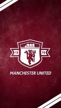 Unduh 2000+ Wallpaper Apple Manchester United HD