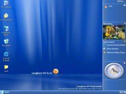 longhorn_b4008_lrg.jpg
