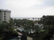 Hilton Head Condo.jpg